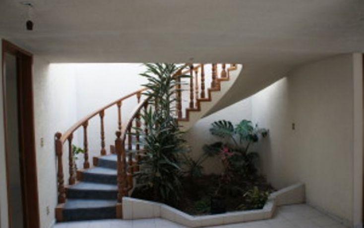 Foto de casa en venta en, altamirano, toluca, estado de méxico, 1195319 no 03
