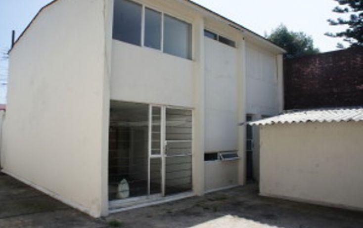 Foto de casa en venta en, altamirano, toluca, estado de méxico, 1195319 no 08