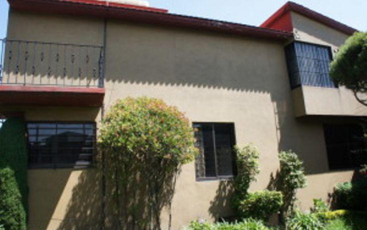 Foto de casa en venta en, altamirano, toluca, estado de méxico, 1281575 no 03
