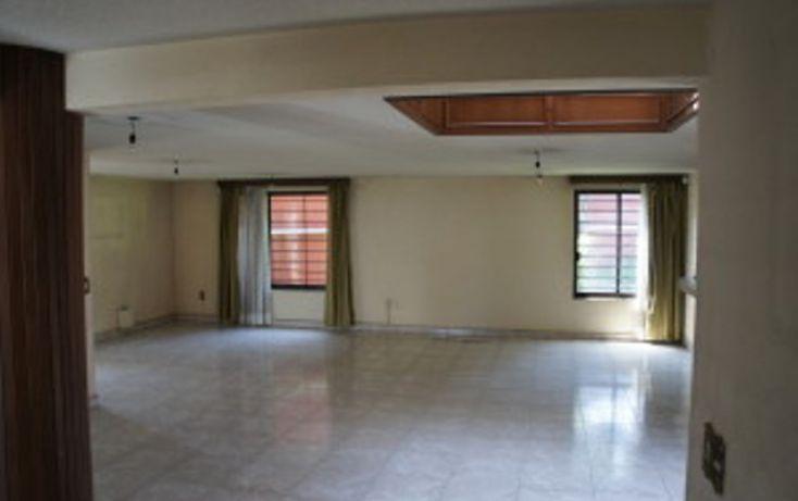 Foto de casa en venta en, altamirano, toluca, estado de méxico, 1281575 no 05