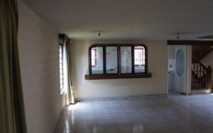 Foto de casa en venta en, altamirano, toluca, estado de méxico, 1281575 no 06