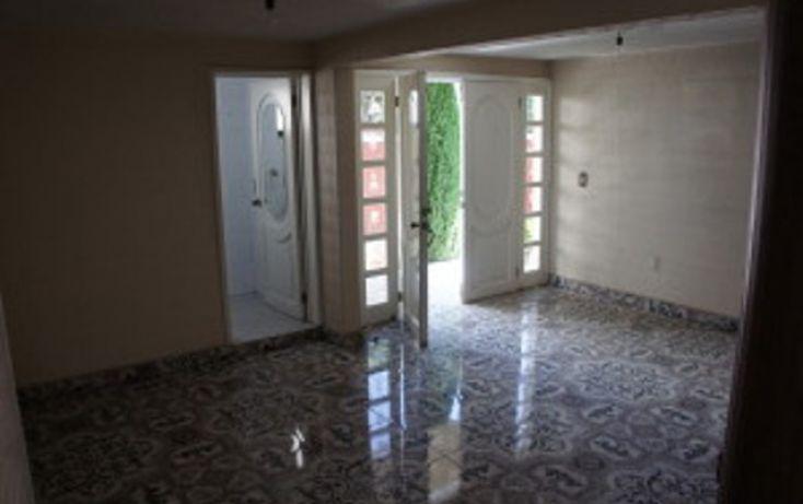 Foto de casa en venta en, altamirano, toluca, estado de méxico, 1281575 no 07