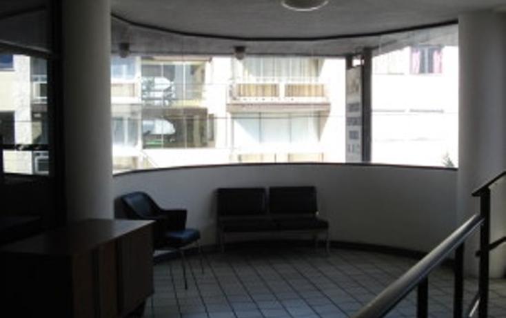 Foto de edificio en venta en  , altamirano, toluca, m?xico, 1052603 No. 03