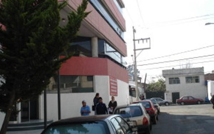 Foto de edificio en venta en  , altamirano, toluca, m?xico, 1052603 No. 08