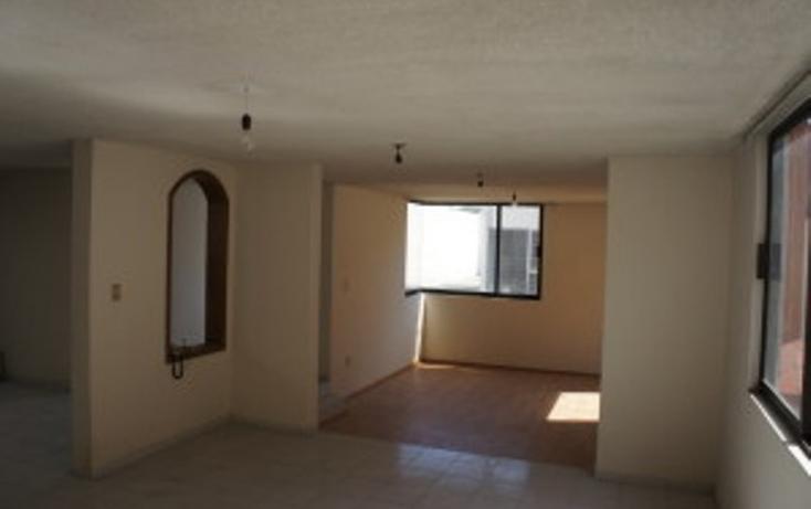 Foto de casa en venta en  , altamirano, toluca, m?xico, 1195319 No. 02