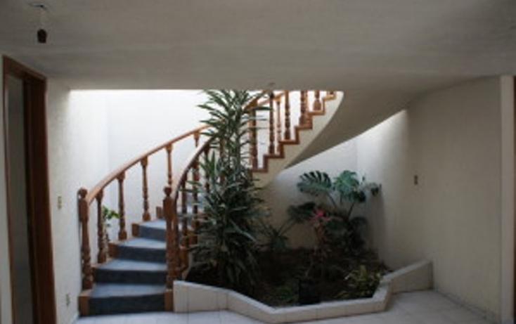 Foto de casa en venta en  , altamirano, toluca, m?xico, 1195319 No. 03