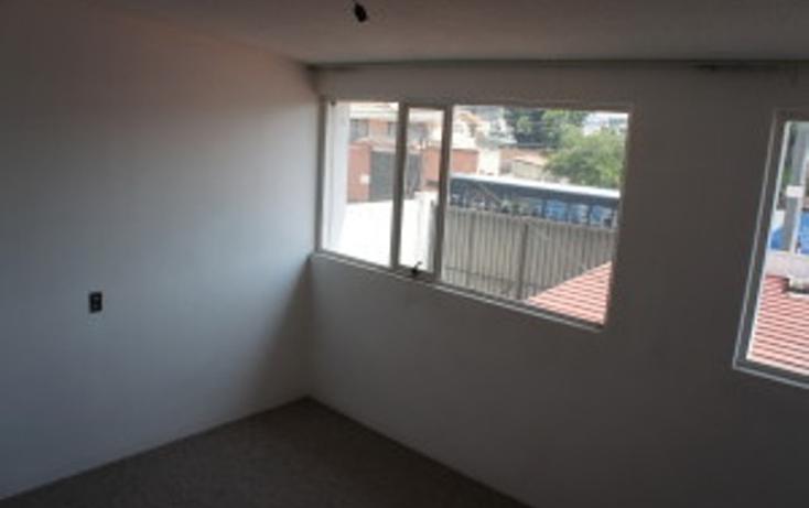Foto de casa en venta en  , altamirano, toluca, m?xico, 1195319 No. 05
