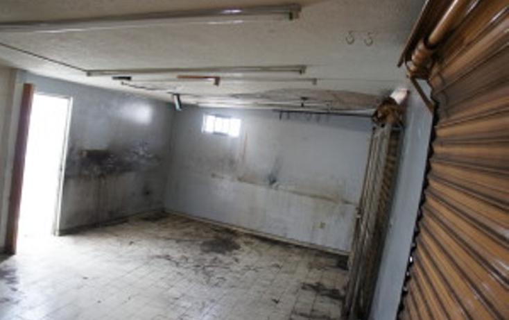 Foto de casa en venta en  , altamirano, toluca, m?xico, 1195319 No. 07