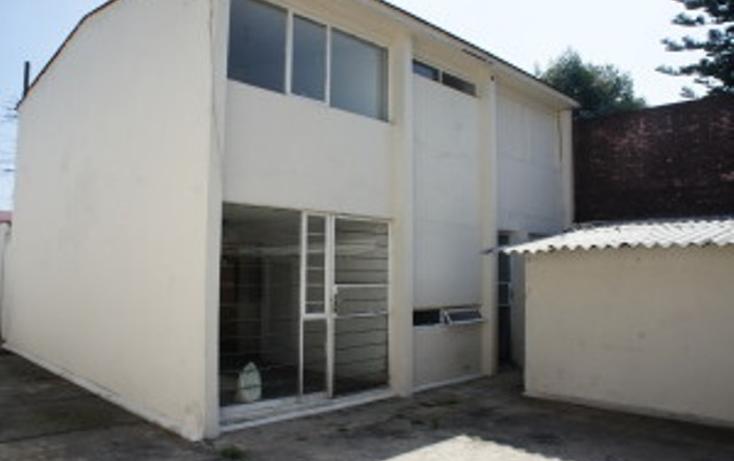 Foto de casa en venta en  , altamirano, toluca, m?xico, 1195319 No. 08