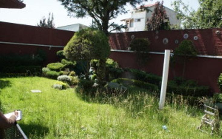 Foto de casa en venta en  , altamirano, toluca, m?xico, 1281575 No. 02