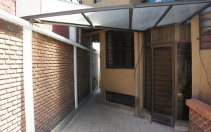 Foto de casa en venta en  , altamirano, toluca, m?xico, 1281575 No. 04