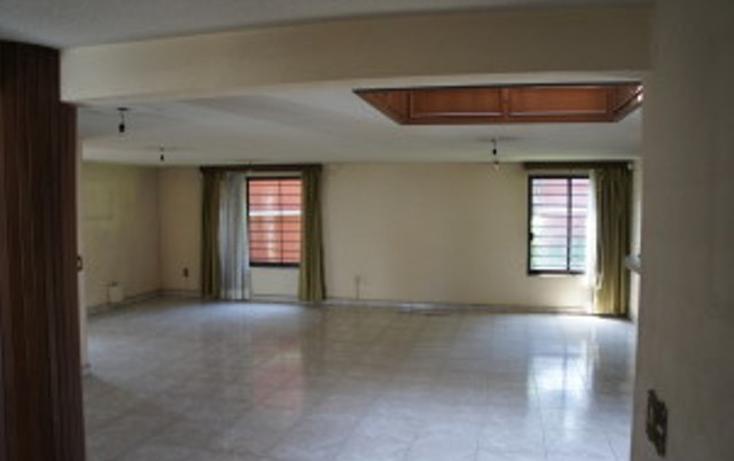 Foto de casa en venta en  , altamirano, toluca, m?xico, 1281575 No. 05