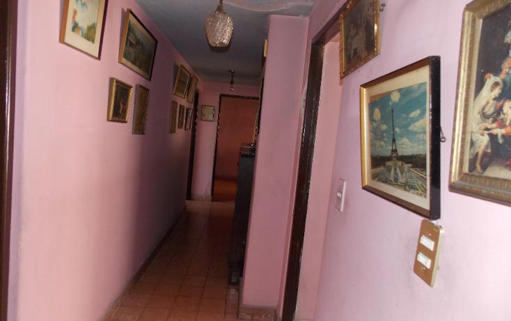 Foto de casa en venta en  , altamirano, toluca, m?xico, 1435071 No. 04
