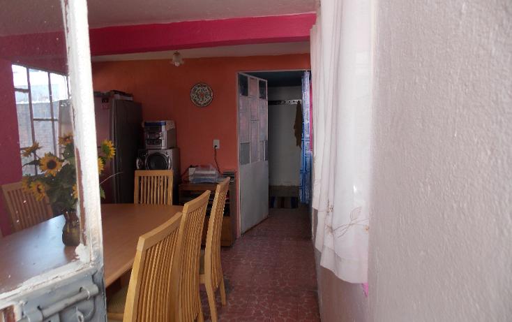 Foto de casa en venta en  , altamirano, toluca, m?xico, 1435071 No. 06