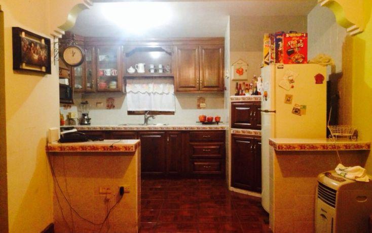 Foto de casa en venta en, altares, hermosillo, sonora, 1550898 no 03
