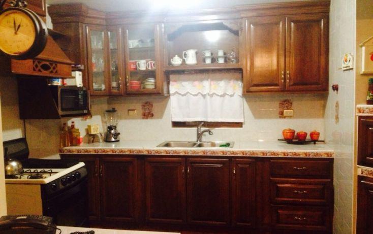 Foto de casa en venta en, altares, hermosillo, sonora, 1550898 no 04