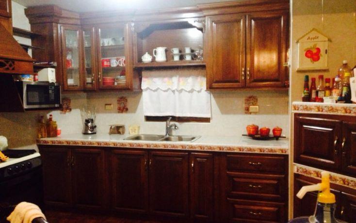 Foto de casa en venta en, altares, hermosillo, sonora, 1550898 no 05
