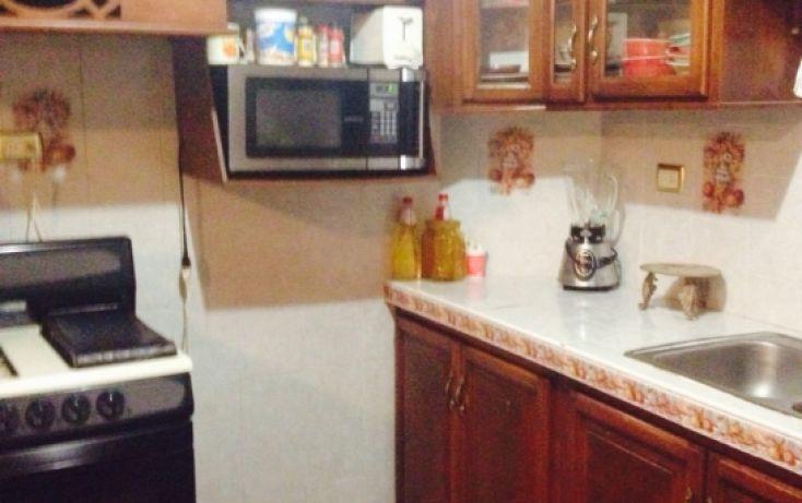 Foto de casa en venta en, altares, hermosillo, sonora, 1550898 no 06
