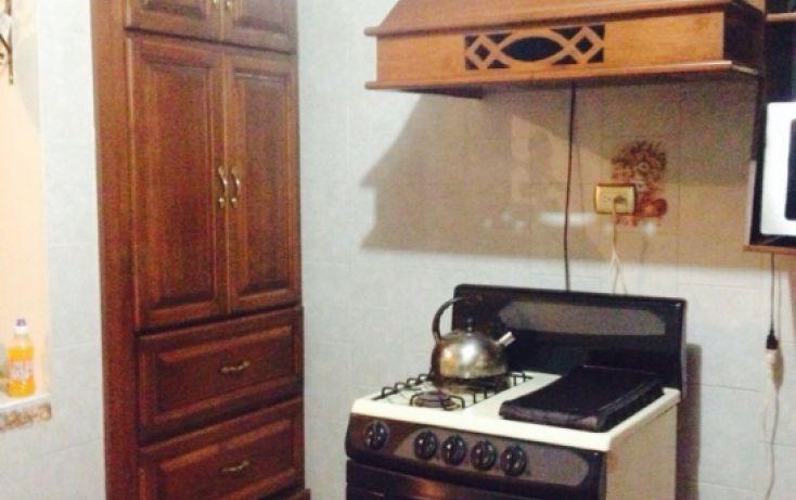 Foto de casa en venta en, altares, hermosillo, sonora, 1550898 no 08