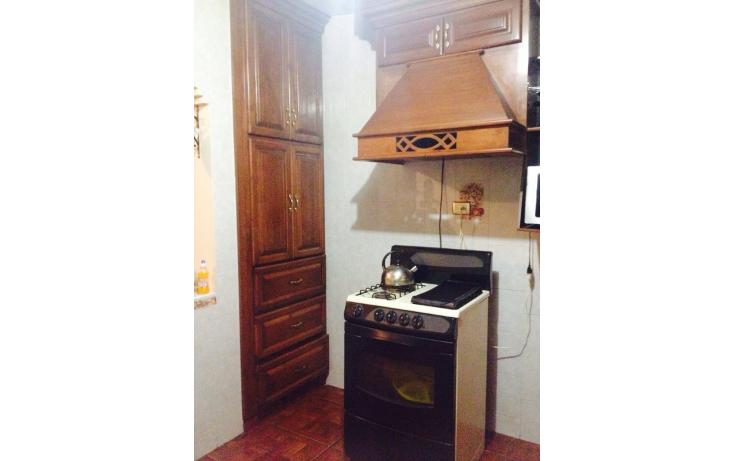Foto de casa en venta en  , altares, hermosillo, sonora, 1550898 No. 08