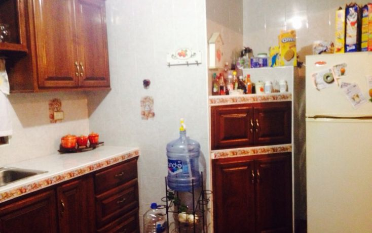 Foto de casa en venta en, altares, hermosillo, sonora, 1550898 no 09