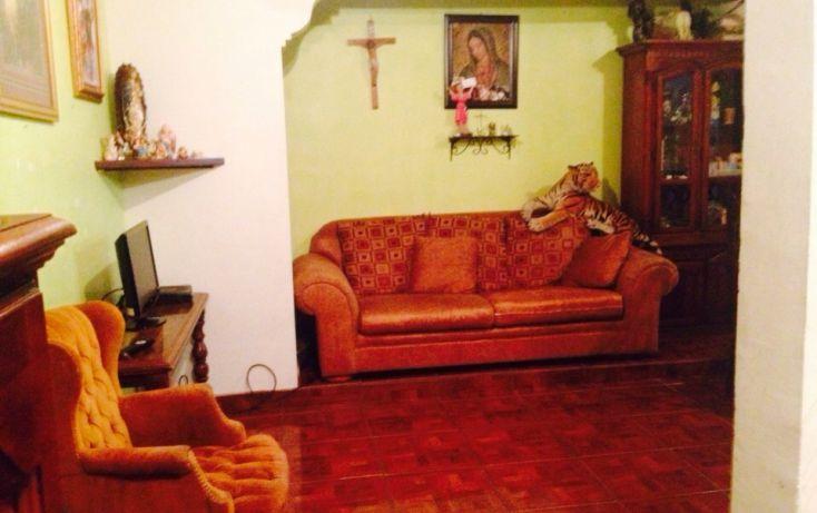 Foto de casa en venta en, altares, hermosillo, sonora, 1550898 no 11