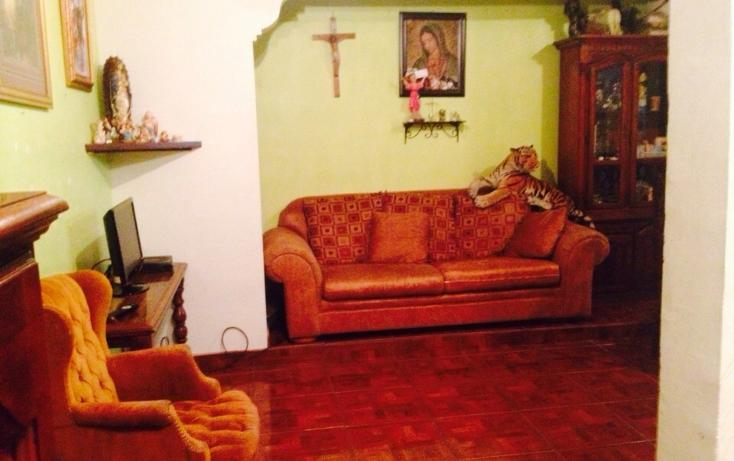 Foto de casa en venta en  , altares, hermosillo, sonora, 1550898 No. 11