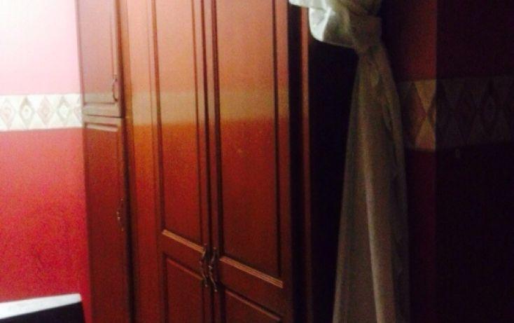 Foto de casa en venta en, altares, hermosillo, sonora, 1550898 no 14