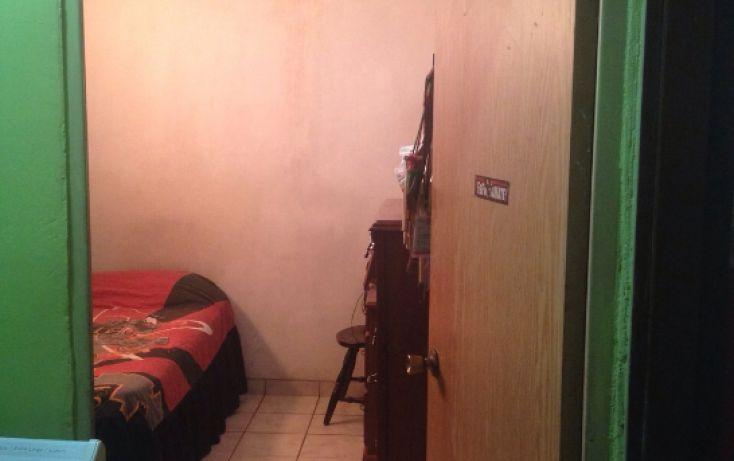 Foto de casa en venta en, altares, hermosillo, sonora, 1550898 no 18