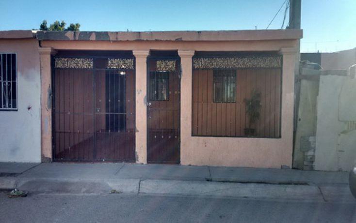 Foto de casa en venta en, altares, hermosillo, sonora, 1577902 no 01