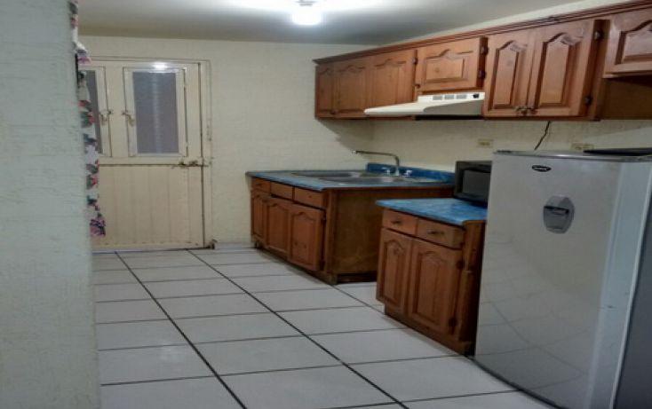 Foto de casa en venta en, altares, hermosillo, sonora, 1577902 no 02