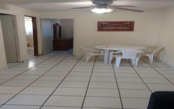 Foto de casa en venta en, altares, hermosillo, sonora, 1577902 no 03