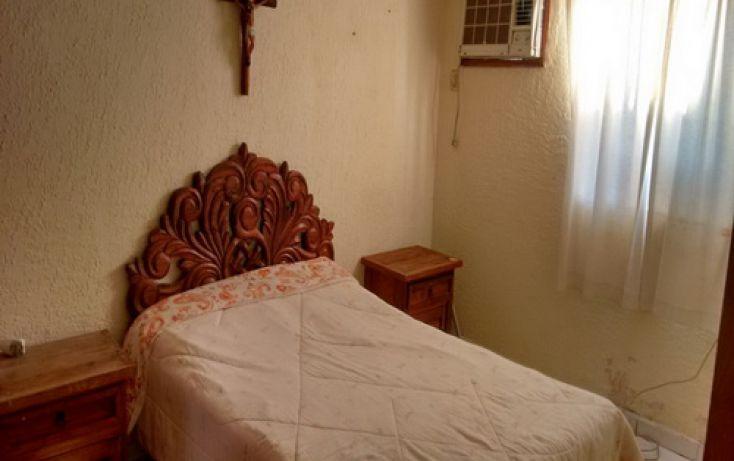 Foto de casa en venta en, altares, hermosillo, sonora, 1577902 no 05