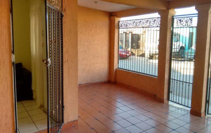 Foto de casa en venta en, altares, hermosillo, sonora, 1577902 no 06