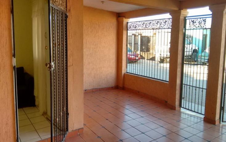 Foto de casa en venta en  , altares, hermosillo, sonora, 1577902 No. 06