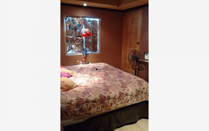 Foto de casa en venta en, altares, hermosillo, sonora, 1597816 no 04