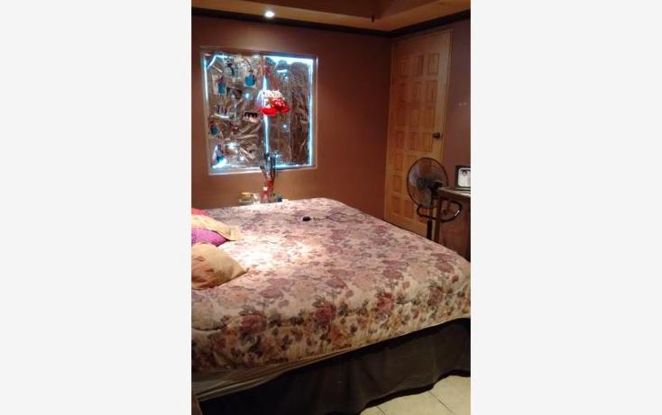 Foto de casa en venta en  , altares, hermosillo, sonora, 1597816 No. 04