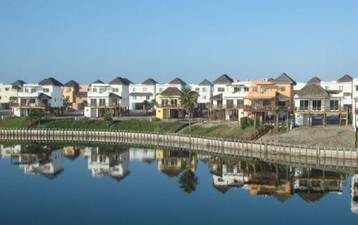 Foto de terreno habitacional en venta en, altata, navolato, sinaloa, 1087419 no 14