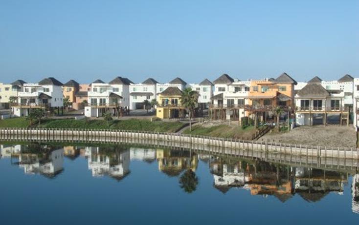 Foto de terreno habitacional en venta en  , altata, navolato, sinaloa, 1087419 No. 14