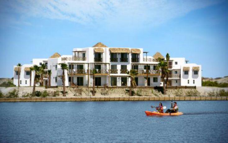 Foto de terreno habitacional en venta en, altata, navolato, sinaloa, 1087419 no 15