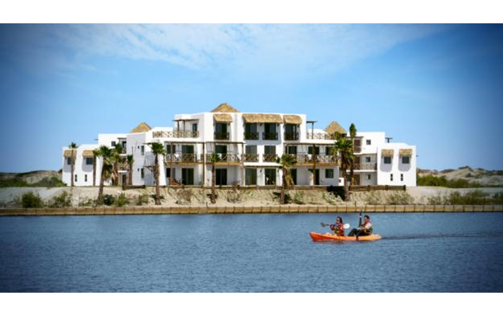 Foto de terreno habitacional en venta en  , altata, navolato, sinaloa, 1087419 No. 15