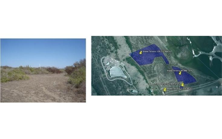 Foto de terreno comercial en venta en  , altata, navolato, sinaloa, 1108875 No. 03