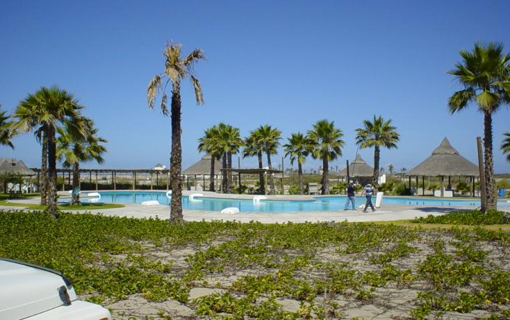 Foto de terreno habitacional en venta en  , altata, navolato, sinaloa, 1550800 No. 07