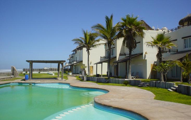 Foto de terreno habitacional en venta en  , altata, navolato, sinaloa, 1550800 No. 11