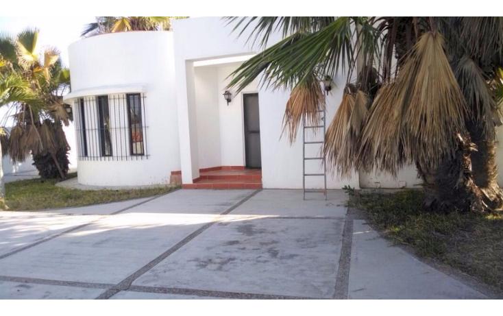 Foto de casa en venta en  , altata, navolato, sinaloa, 1553164 No. 10
