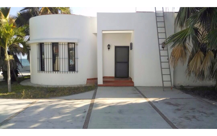 Foto de casa en venta en  , altata, navolato, sinaloa, 1553164 No. 12