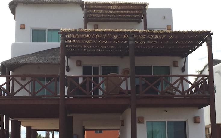 Foto de casa en venta en  , altata, navolato, sinaloa, 1717852 No. 01