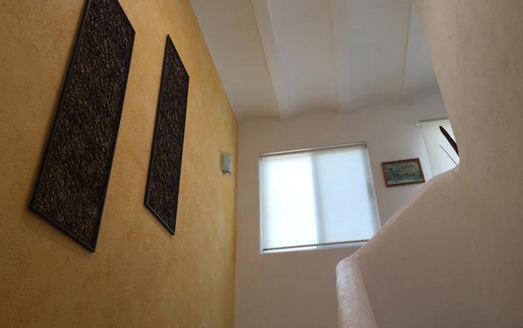 Foto de casa en venta en  , altata, navolato, sinaloa, 1717852 No. 02