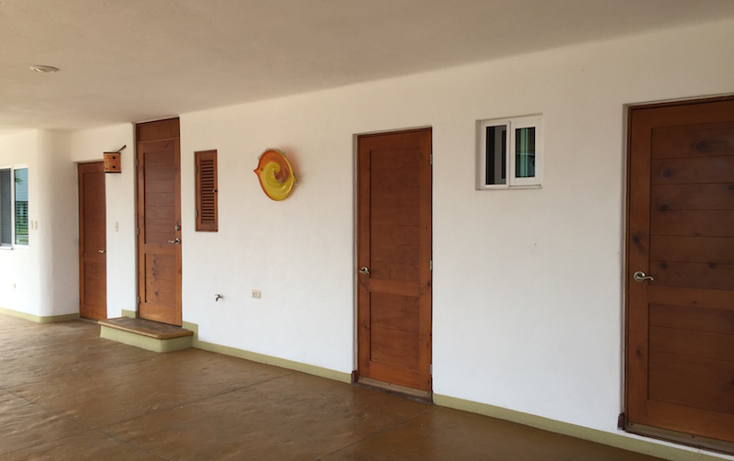 Foto de casa en venta en  , altata, navolato, sinaloa, 1717852 No. 03