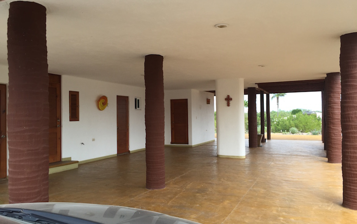 Foto de casa en venta en  , altata, navolato, sinaloa, 1717852 No. 04